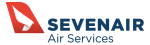 Logo_sevenair_air_services