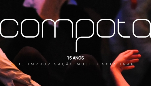 COMPOTA at MAAT next September 15th, 5pm