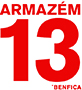 logo-armazem-13_red