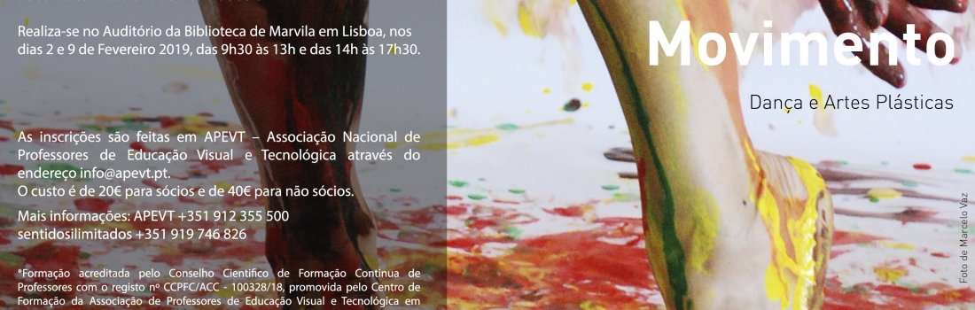"""""""I Am Movement 